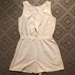 Dresses & Skirts - 🛍 4 for $25 🎉